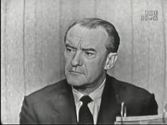 Erle Stanley Gardner, creator of Perry Mason, appearing on the TV panel show What's