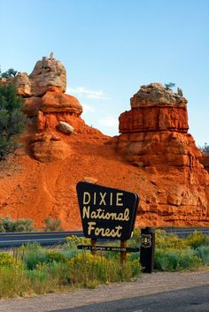 This Hidden Destination In Utah Is A Secret Only Locals Know About Utah Camping, Camping Places, Places To Travel, Places To Go, Colorado Hiking, Jeep Camping, Camping Store, Camping Trailers, Zion National Park