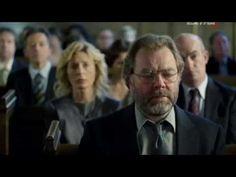 Vérvonalak [teljes film] Hun (2010) Hungary, Youtube, Fictional Characters, Fantasy Characters, Youtubers, Youtube Movies
