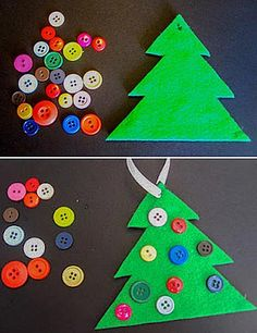 Christmas Crafts To Make, Fun Crafts For Kids, Christmas Activities, Toddler Crafts, Preschool Crafts, Kids Christmas, Art For Kids, Diy And Crafts, Arts And Crafts