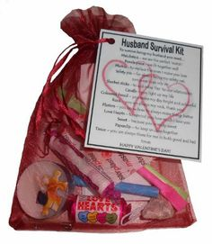 Husband Valentine's Survival Kit Gift (Great novelty present for Valentine's day) , http://www.amazon.co.uk/dp/6041510459/ref=cm_sw_r_pi_dp_zET5sb1AA7DT0