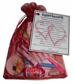 Husband Valentine's Survival Kit Gift (Great novelty present for Valentine's day) , http://www.amazon.co.uk/dp/6041510459/ref=cm_sw_r_pi_dp_zET5sb1AA7DT0