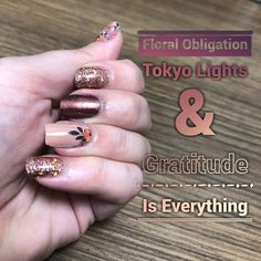 Fall Manicure, Light Nails, Color Street Nails, Beauty Stuff, Little Miss, Pretty Nails, Nail Ideas, Nail Colors, Health And Beauty