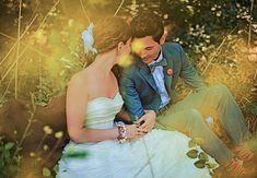 Inspire-se: as mais românticas fotos de casamento