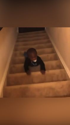 Funny Baby Memes, Funny Fun Facts, Funny Video Memes, Stupid Funny Memes, Funny Laugh, Funny Relatable Memes, Funny Babies, Hilarious, Funny Videos Clean