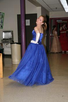 Plus Size Prom Dresses 2015