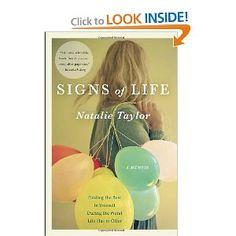Barnes & Noble recommendation