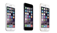 MODELO Y CARACTERÍSTICAS DEL IPHONE 6 PLUS 128GB https://storify.com/brucelister/modelo-y-caracteristicas-del-iphone-6-plus-128gb https://plus.google.com/110620908436641199238/posts/dQ8mygY6b9Y https://twitter.com/MinedZone/status/796089472299499521 https://www.pinterest.com/pin/387098530456138292/
