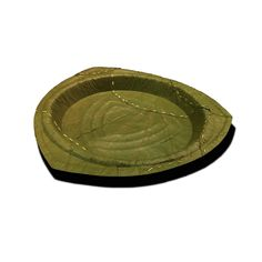 Product        Technology  Our packaging products consist of a lid made from bioplastic or recycled plastic and a three-layer natural bowl made of   leaves  water-proof leaf-made paper  leaves  No synthetical additives, no coloring, no glue– and notree has been cut! Additionally,