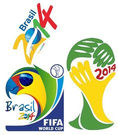 a4cbfc9b77 49 Best FIFA World Cup images