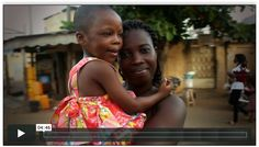 Africa Mercy Ships - and link to 60 Minutes feature: 2/17/13