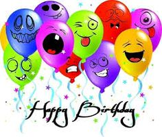 Happy Birthday happy birthday happy birthday wishes happy birthday quotes happy birthday images happy birthday pictures Best Birthday Quotes, Birthday Posts, Happy Birthday Pictures, Happy Birthday Balloons, Happy Birthday Messages, Happy Birthday Quotes, Happy Birthday Greetings, Silly Birthday Wishes, Birthday Blessings
