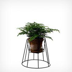 Pflanzenständer Cibele S