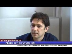 PANEL14 - Cesar Meneghetti - ENG - YouTube