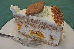 Chorizo cake fast and delicious - Clean Eating Snacks Potluck Desserts, Quick Dessert Recipes, Crock Pot Desserts, Brownie Desserts, Bite Size Desserts, Winter Desserts, Cake Recipes, Individual Desserts, Unique Desserts