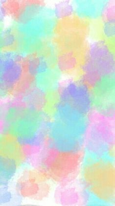 Rainbow Wallpaper, Colorful Wallpaper, Galaxy Wallpaper, Pretty Backgrounds, Wallpaper Backgrounds, Colorful Backgrounds, Cool Wallpapers For Phones, Pretty Wallpapers, Cellphone Wallpaper