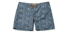 Best Swim Suits for Men 2017 - Swimwear and Swim Trunks for Men