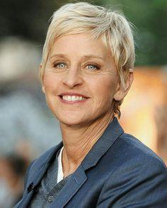 Ellen ☆