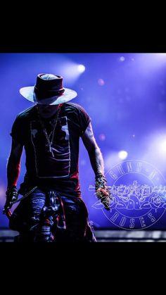 Axl Rose, not in this lifetime tour Guns N Roses, Axl Rose 2017, Too Fast For Love, Velvet Revolver, Paradise City, Music Station, Janis Joplin, Music Icon, Classic Tv