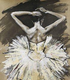 Dinge, die man vor der Datierung einer Tänzerin wissen muss