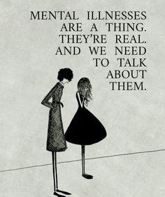 Dating με κάποιον με κατάθλιψη σκέψης κατάλογο