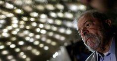 RS Notícias: Lula recorre de decisão de Teori que negou suspens...