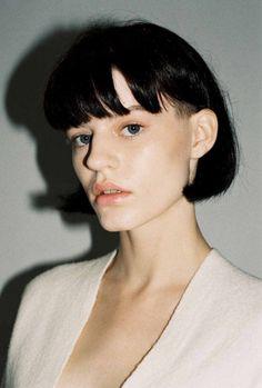 Hannah Elyse @ Chadwick