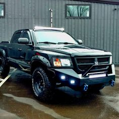 Front & rear replacement bumpers at an affordable price, MOVE's heavy duty truck bumpers are easy to weld and available for your truck make, model and year. Dodge Nitro, Dodge Ram Diesel, Dodge Challenger Hellcat, Dodge Viper, Dodge Van, Dodge Trucks, Dodge Cummins, Dodge Journey, Dodge Ram 1500