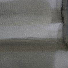Koen Lybaert - ambient N°0116 - watercolor on paper [15 x 15] / 2013