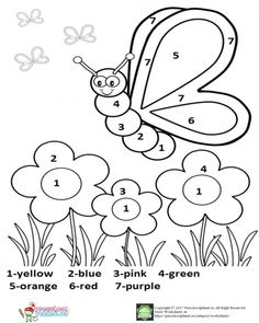 63 Best FREE 6th Grade Math Worksheets Printable images in