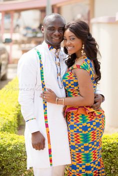 """I Do Ghana photo 