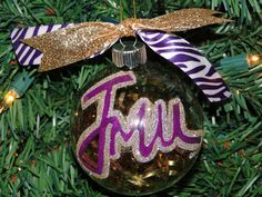 #JMU #christmas #college