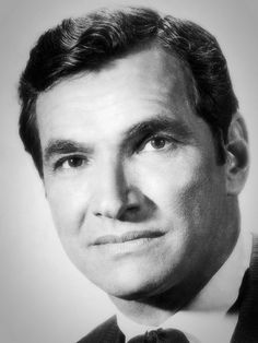 In MEMORY of MARK LENARD on his BIRTHDAY - Born Leonard Rosenson, American actor, primarily in television. His most famous role was as Sarek, father of Spock, in the science fiction Star Trek franchise, in both the original and animated series, as well as three films and two episodes of Star Trek: The Next Generation. He also played a Klingon in Star Trek The Motion Picture, and a Romulan in an episode of Star Trek: The Original Series. Oct 15, 1924 - Nov 22, 1996 (multiple myeloma)