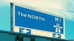 Northern Powerhouse economy 'needs transport investment' 20 November 2016 From the section Business Image caption The Northern Powerhouse initiative aims to encourage economic growth outside of London Politicians in northern England want Chancell Motorway Signs, Angel Of The North, Northern England, Deep Down, A Year Ago, Image Caption, Bbc News, Signage, Knowing You