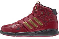 adidas Avengers Kids Sneakers | Sole Collector