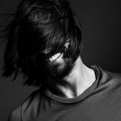 Dave Grohl by Tom Munro Artistic Photography, Amazing Photography, Portrait Photography, Tom Cruise, Joey Lawrence, Annie Leibovitz, Dave Grohl, Black And White Portraits, Best Photographers