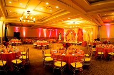 It is awesome that you have some justifiable reason motivation to celebrate with your family, companions or associates., you can simply call up the best Event management company in Mumbai to make the important game plans. Event Planning, Wedding Planning, Indian Wedding Planner, Event Management Company, In Mumbai, How To Plan, Motivation, Game, Awesome