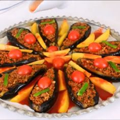 Married Recipes Fast Cheese – Yemek Tarifleri – Resimli ve Videolu Yemek Tarifleri Super Healthy Recipes, Lunch Recipes, Meat Recipes, Cooking Recipes, Vegetable Dishes, Vegetable Recipes, Bulgur Salad, Meat Loaf Recipe Easy, Baked Vegetables