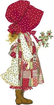 ilclanmariapia: Holly Hobbie , Sarah Kay e le bimbe Sunbonnet Sue Holly Hobbie, Decoupage, Sara Kay, Hobby Horse, Sunbonnet Sue, Vintage Cards, Paper Dolls, Childhood Memories, Cross Stitch