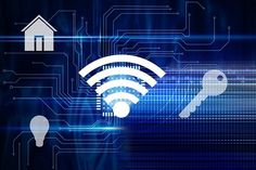 Global Smart Grid Home Area Network (HAN) Market Business Growth 2019 - Cisco Systems, GE Energy, Honeywell, Silver Spring Networks Home Security Devices, Smart Home Security, Home Security Systems, Handy App, Home Video Surveillance, Fritz Box, Best Smart Home, Smart Home Technology, Technology Gadgets