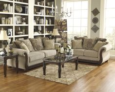 89 Best Ashley Furniture Collection images | Living Room Furniture Ashley Home Furniture Store York Pa on york county pa, ashley furniture wayne nj, ashley furniture store reno nv, ashley home store, ashley furniture west covina ca, la fitness york pa, ashley furniture wichita falls tx, ashley furniture wilmington nc, ashley furniture store tyler tx,