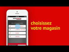 ▶Intermarché - COUPON MOBILE - YouTube