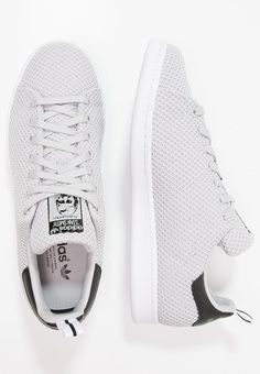 huge selection of 85174 bc37e ... promo code for nike leather white cortez trainers shose pinterest  trainers nike cortez leather and leather
