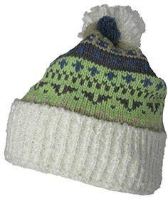 c33f4083 227 Best Headchange Hats images in 2019 | Bowler hat, Derby hats ...