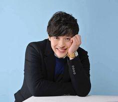 Kang Ha Neul Asian Actors, Korean Actors, Kang Ha Neul Smile, Scarlet Heart Ryeo Wallpaper, Kang Haneul, Korean Military, Moon Lovers, Drama Korea, Best Actor