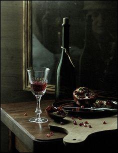 Slytherin Aesthetic, Gothic Aesthetic, Der Pakt, Castlevania Dracula, Arte Obscura, Holly Black, Hannibal Lecter, The Secret History, In Vino Veritas
