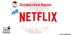 Stay away from all Netflix problems by calling on the following Netflix support numbers ofGlobalTech SquadUSA/Canada: 1-800-294-5907,1-844-573-0859, UK: 0-808-189-0272, Australia: 1-300-326-128.Visit for us:https://www.globaltechsquad.com/netflix-support/Global Tech Squad Inc. 2231 Singleton Blvd Ste 101 Dallas , TX 75212, USAToll Free Numbers UK:0-808-189-0272 USA/Canada : 1-800-294-5907/1-844-573-0859 Australia:1-300-326-128 support@globaltechsquad.c...