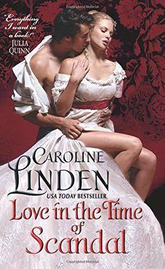Love in the Time of Scandal by Caroline Linden http://www.amazon.com/dp/0062244922/ref=cm_sw_r_pi_dp_Z8mzvb0G7DWGF