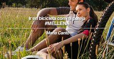 PLAN: La ruta de Santiago en bicicleta