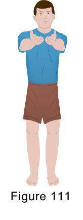 Elbow Circles Exercise - Sinew Therapeutics